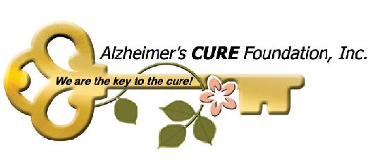 Alzheimer's CURE Foundation