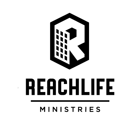 REACHLIFE MINISTRIES INC