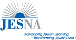 JEWISH EDUCATION SERVICE OF NORTH AMERICA INC