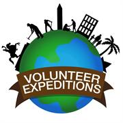 VOLUNTEER EXPEDITIONS NFP
