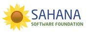 Sahana Software Foundation