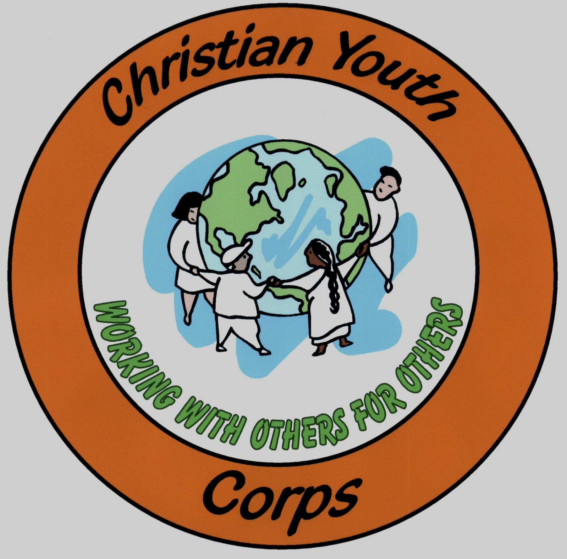 Christian Youth Corps, Inc.