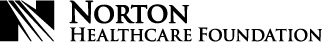 NORTON HEALTHCARE FOUNDATION INC