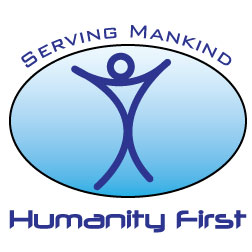 HUMANITY FIRST USA