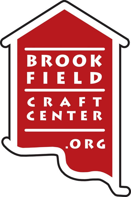 BROOKFIELD CRAFT CENTER INC